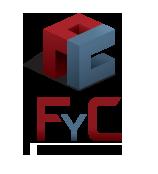 FyC Developers